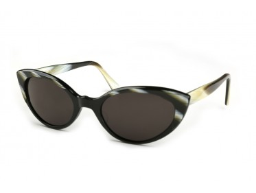 Cat Sunglasses G-233NeAs