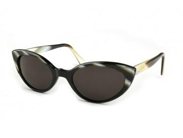 Gafas de Sol Gato G-233NeAs