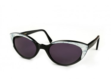 Cat Sunglasses G-233NeNa