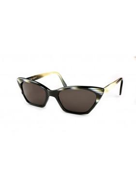 Greta Sunglasses G-234NeAs