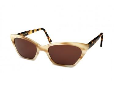 Gafas de Sol Greta Canela G-234