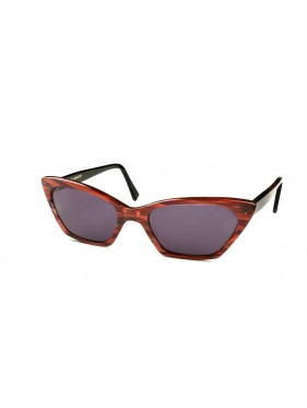 Greta Sunglasses G-234RoJa
