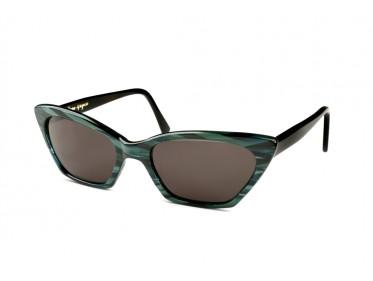 Gafas de Sol Greta Verde Jaspe G-234