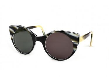 Rita Sunglasses G-239NeAs