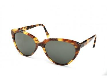 Gafas de Sol Lisboa Carey G-241