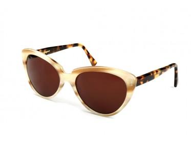 Gafas de Sol Lisboa Canela G-241