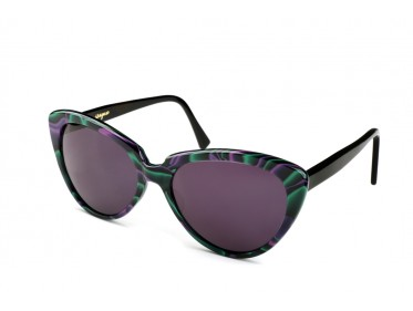 Lisboa Sunglasses G-241SiMo