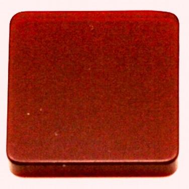 Rojo Cristal