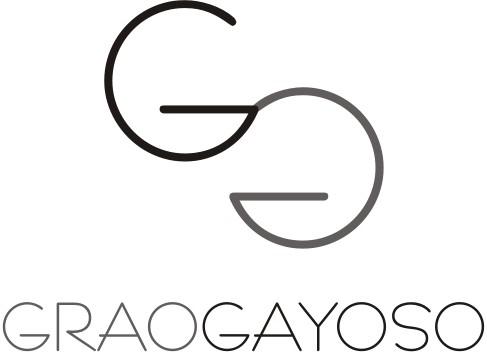 Grao-Gayoso Gafas y Bisuteria
