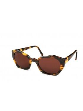 Luxor Sunglasses G-251Ca