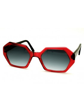 Gafas de Sol Hexagono G-235FrCr