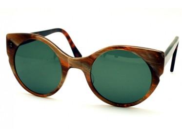 Rita Sunglasses G-239Ma