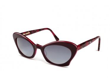Butterfly Sunglasses G-250RoAc