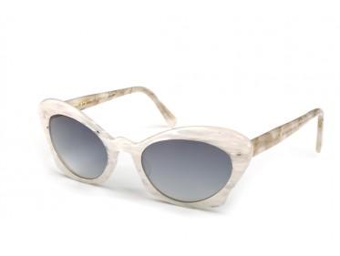 Gafas de Sol Mariposa G-250Na