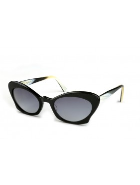 Butterfly Sunglasses G-250Ne