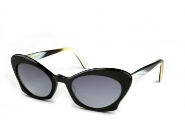 Gafas de Sol Mariposa G-250Ne