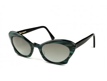 Gafas de Sol Mariposa G-250VeJa