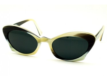 Gafas de Sol Mariposa G-250As