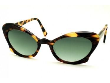 Gafas de Sol Mariposa G-250Ca