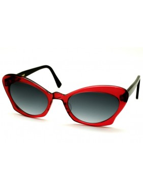 Butterfly Sunglasses G-250FrCr