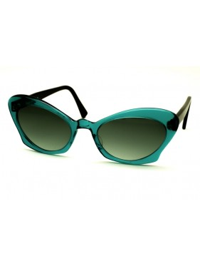 Butterfly Sunglasses G-250TuCr