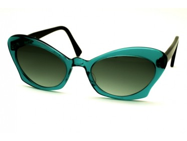 Butterfly Sunglasses G-250TuCr