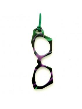 Pendat Glasses GC11