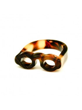Ring Glasses GA4