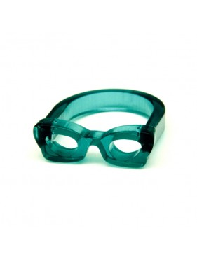 Ring Glasses GA5