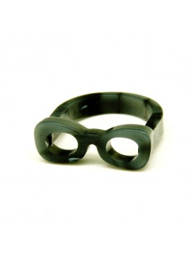 Ring Glasses GA6