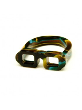 Ring Glasses GA7