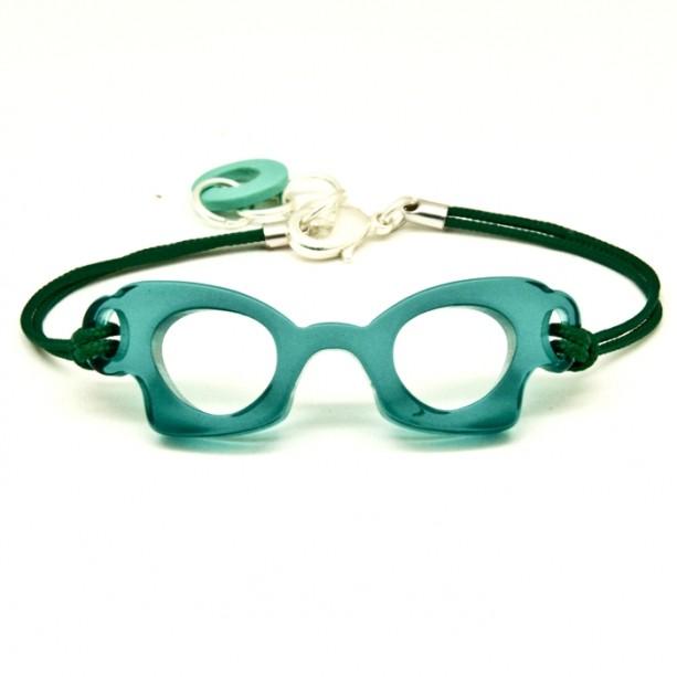 Bracelet Glasses GPU5