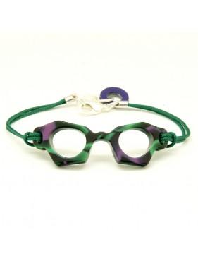 Bracelet Glasses GPU7