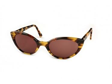 Gafas de Sol Gato G-233Ca