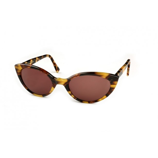 Cat Sunglasses G-233Ca