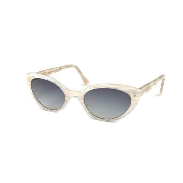 Cat Sunglasses G-233Na