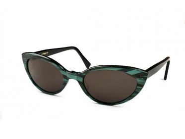 Cat Sunglasses G-233VeJa