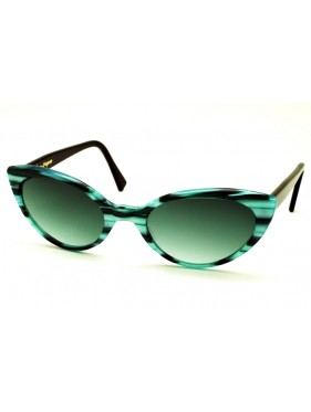 Cat Sunglasses G-233AzRa
