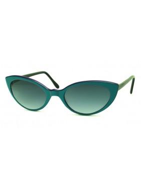 Gafas de Sol Gato G-233AZME