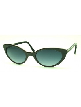 Cat Sunglasses G-233GRME