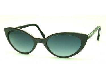 Gafas de Sol Gato G-233GRME