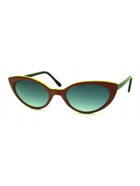 Cat Sunglasses G-233ROME
