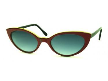 Gafas de Sol Gato G-233ROME