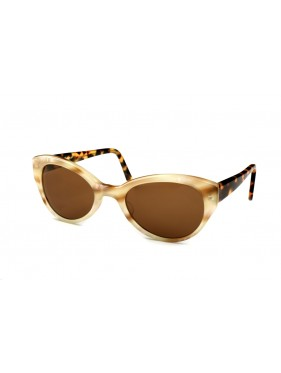 KAREN Sunglasses G-246Can