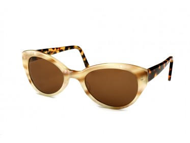 Karen Sunglasses G-246Can