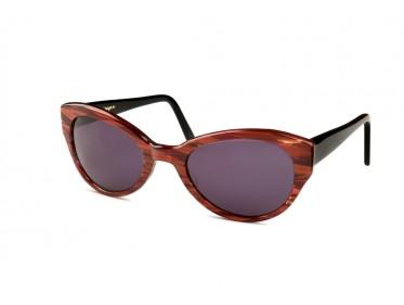Karen Sunglasses G-246RoJa