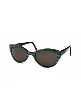 Karen Sunglasses G-246VeJa