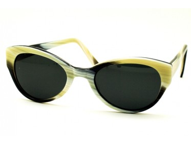 Karen Sunglasses G-246As
