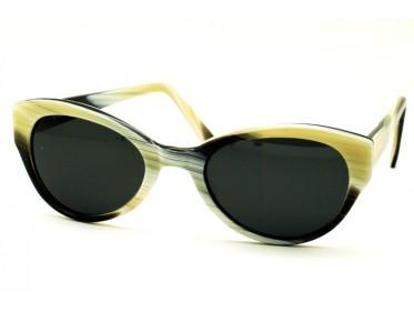 Karen Sunglasses G-246As