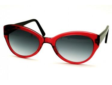 Karen Sunglasses G-246FrCr